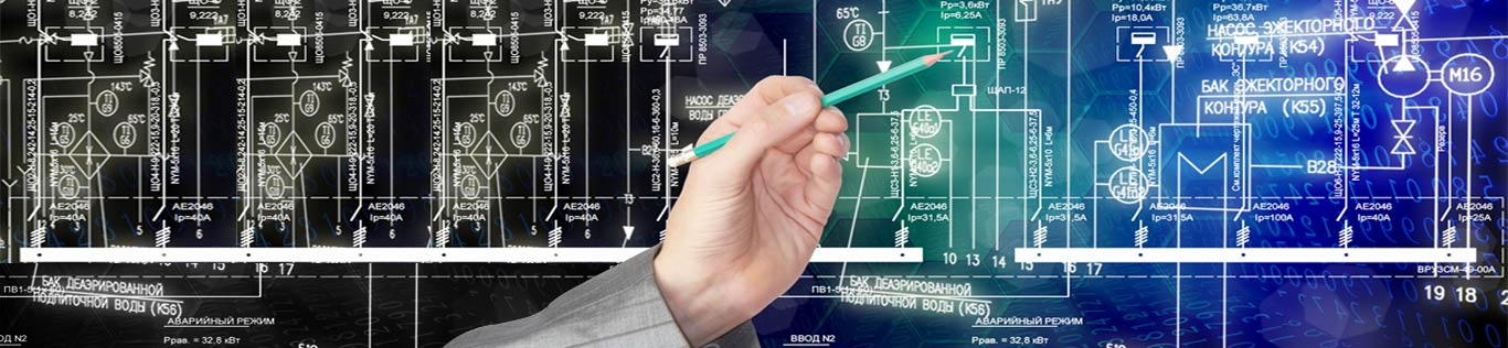 CADD Center :: AutoCAD Electrical :: Kannur on autocad pump diagram, autocad tools, autocad tutorial, autocad door, autocad design diagram, autocad plug, autocad electrical, autocad circuit, autocad lighting diagram, autocad engine,