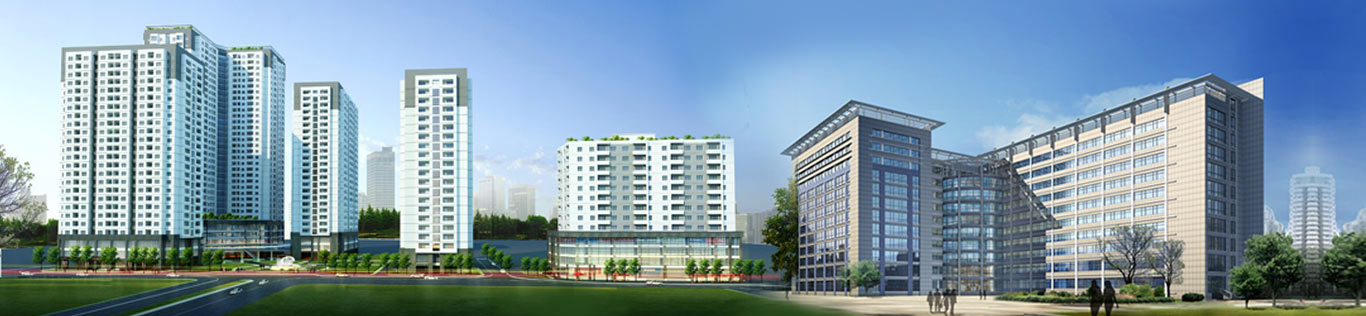 cadd centre building design autocad professional in building