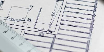 Geometric-dimensioning-and-tolerancing
