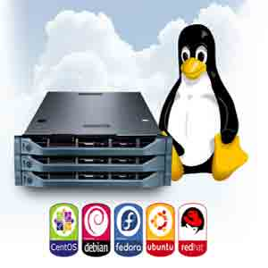 linux-system-administration-image