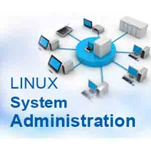 linux-system-administration-images